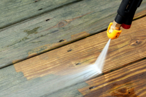 southport Pressure Washing drives patios caravans block paving