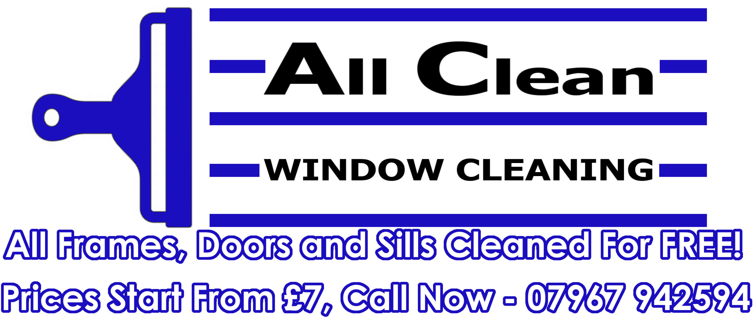 Pay Online All Clean Window Cleaning In Southport And